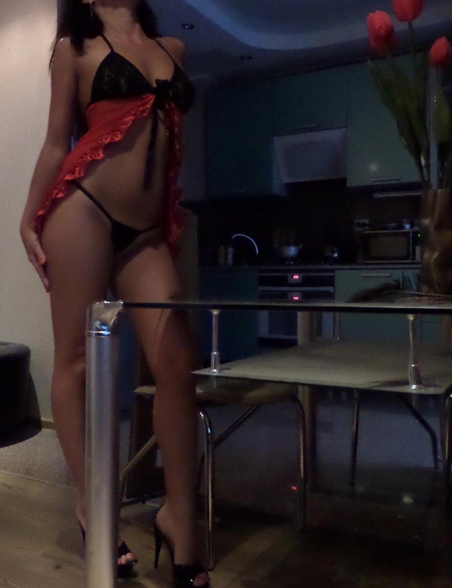 prostitutki-strapon-chita
